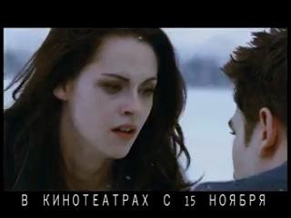 �� - ����� ������ «�������. ����. �������: ����� 2»  (RUS)