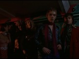 Velvet Goldmine / Бархатная золотая жила (1998)